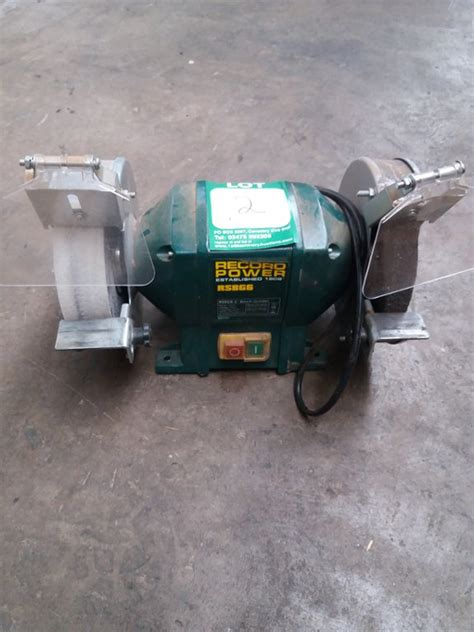 record power bench grinder record power bench grinder 28 images record power