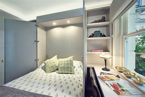 what to do with extra bedroom extra room ideas bedroom transitional with bedding desk