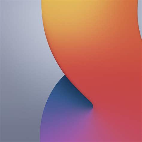 ios  wallpapers   high resolution techburner
