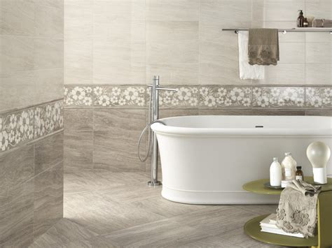idee per piastrellare un bagno cartongesso bagno piastrelle