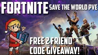 Fortnite Code Giveaway - fortnite send codes make money from home speed wealthy