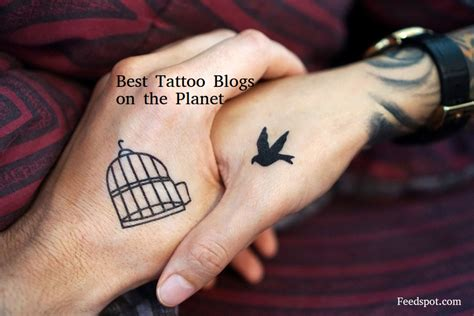 tattoo parlour websites top 35 tattoo blogs websites for tattoo artists