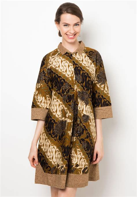 152 best images about batik indonesia fashion on