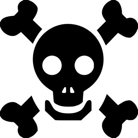 halloween dead face horror skull tattoo zombie svg png