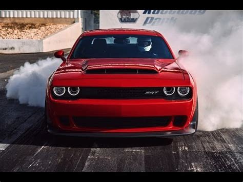 dodge demon vs. camaro exorcist!?? (thoughts/review) youtube