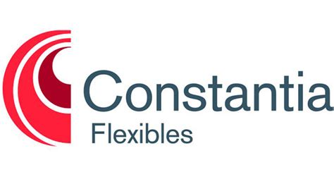 %name full color printing   Constantia Flexibles Invests in New Printing Technology in Belgium   Brewbound.com
