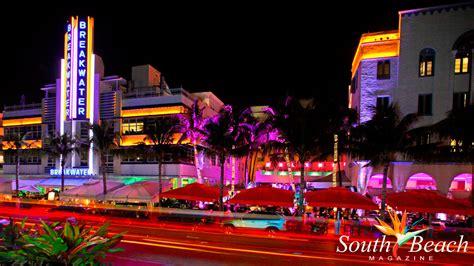 Traffic Search Miami Drive Miami South Magazine