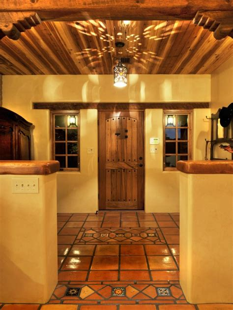 Your Floor And Decor Interior Traditional Mexican Interior Design For Your