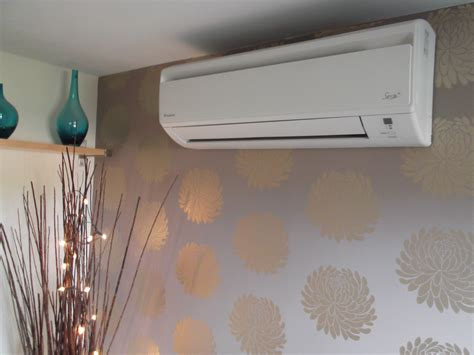 domestic air conditioning home air con cheshire ltd