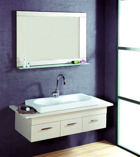 Ikea Wall Hung Vanity by Wall Mounted Ikea Bathroom Vanities Jacki H