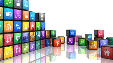 top    wallpaper softwares   windows