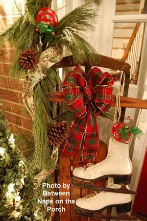 old fashioned wreath ideas wreath decorations ideas for your home and front porch