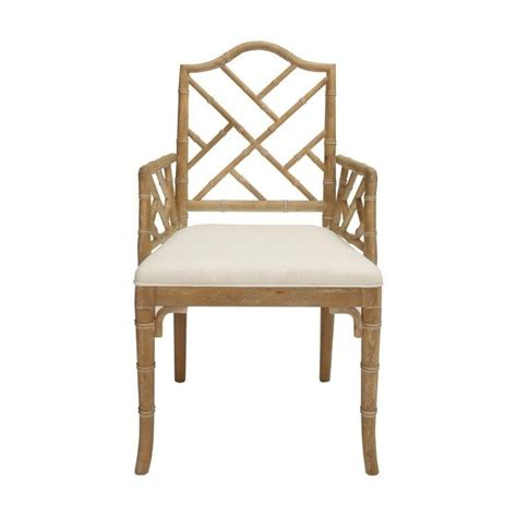 chinese chippendale hollywood regency gold bamboo dining bristol chippendale bamboo oak dining armchair regency