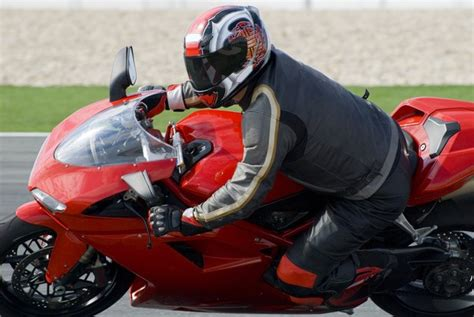 Versicherung Motorrad Diebstahl by Motorrad Richtig Versichern Haftpflicht Teilkasko Vollkasko