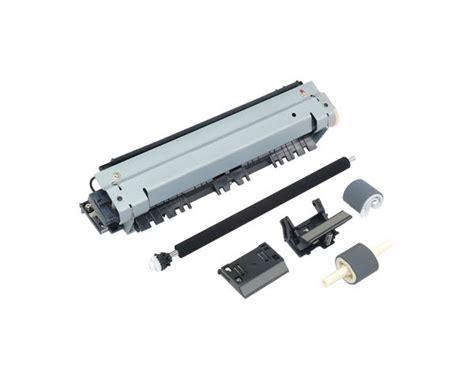 Toner A Nv hp laserjet 2420 roller tray 2 quikship toner