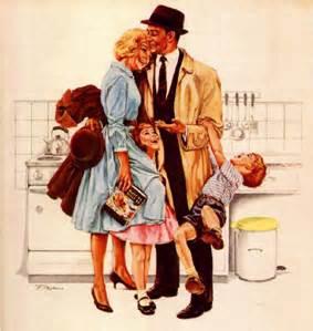 femme au foyer 1960 lien musique infos 233 es 60