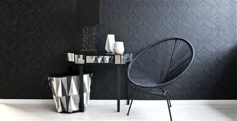 tavolo nero dalani tavolo nero minimalismo chic per il tuo living