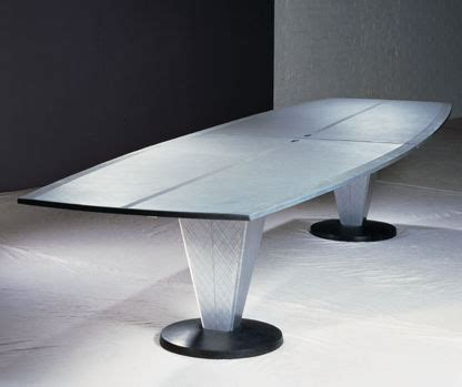 Modern Conference Table by Modern Conference Table Top Conference Tables