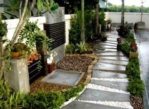 landscaping ideas on a budget diy landscaping ideas on a budget d s picture of
