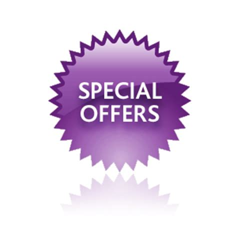 Cosmetics Special Offer by Special Offers Serenity And Hair Call 0117 3763000