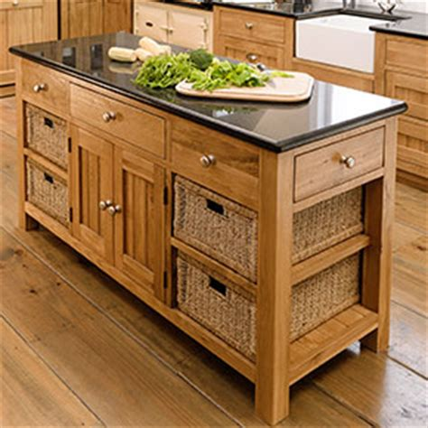 kitchens collection early settler furniture homewares