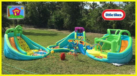 best water toys for backyard water slides for backyard gogo papa com