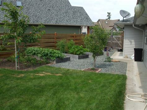 Landscape Rake Saskatoon Eveready Bobcat Landscaping Comox Bc 2055 Idiens