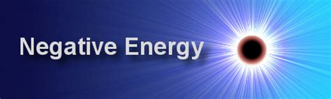 what is negative energy what is negative energy panacea healing centre