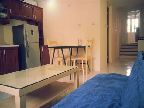 Cheap Appartment For Rent by Hanoi Villas Houses Apartments Serviced Apartments For Rent