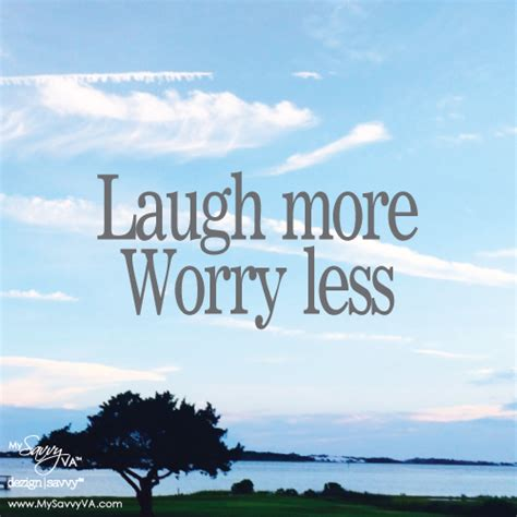 Home Design Bloggers laugh more worry less my savvy va