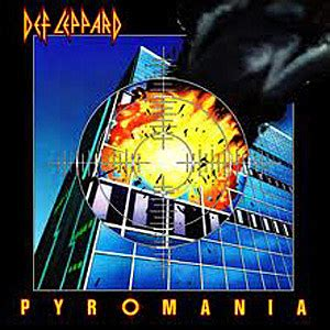 no. 55: def leppard, 'photograph' – top 100 classic rock songs