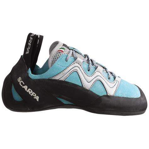 rock climbing shoes closeout closeout climbing shoes 28 images rock climbing shoes