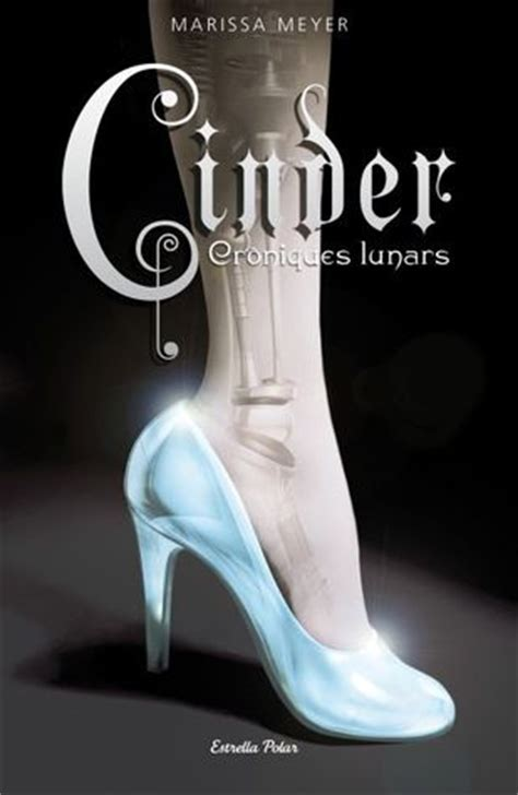 The Lunar Chronicles Cinder Marissa Meyer 2 the lunar chronicles by marissa meyer anime books poetry and anything random