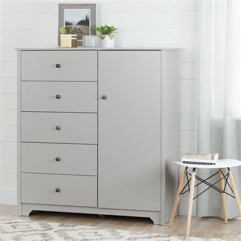 prepac armoires wardrobes bedroom furniture the home depot