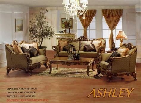 ashley furniture 14 piece bedroom set 50 best ashley furniture living room furniture ashley