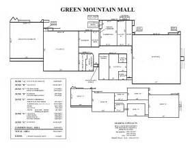 Castle Green Floor Plan Adult Outdoor Birthday Party Ideas Castle Green Floor