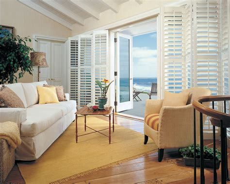window treatments west palm window covering manufacturers association archives west