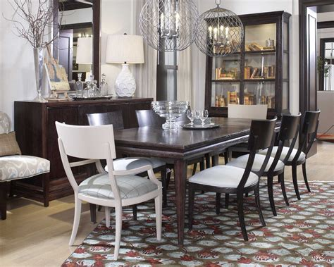 vintage originals dining drexel heritage dining room inspiration beautiful dining rooms