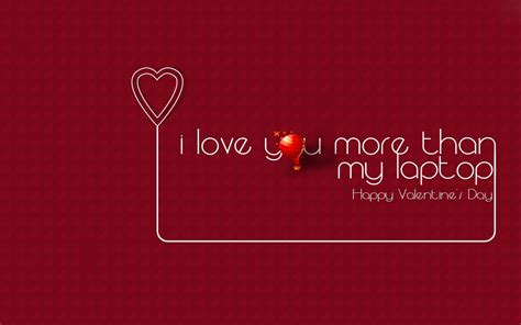 love quote wallpaper valentine day love quote in english funny husband quotes happy valentines quotesgram