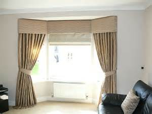 Lace Swag Curtains Wooden Pelmet Box