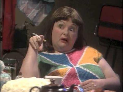 Fannya Blouse big blouse lynne and 3