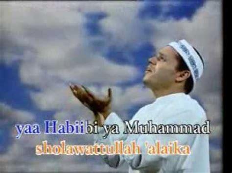 download free mp3 ya nabi salam alaika download islamic music quot ya nabi salam alaika quot video mp3
