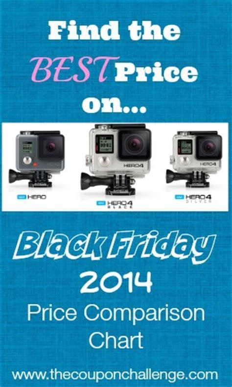 gopro price comparison 2014 go pro black friday price comparison
