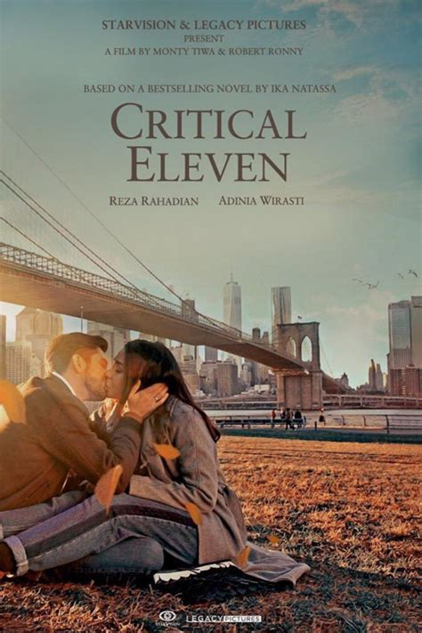 film critical eleven free download film film yang wajib ditonton 2017 mldspot