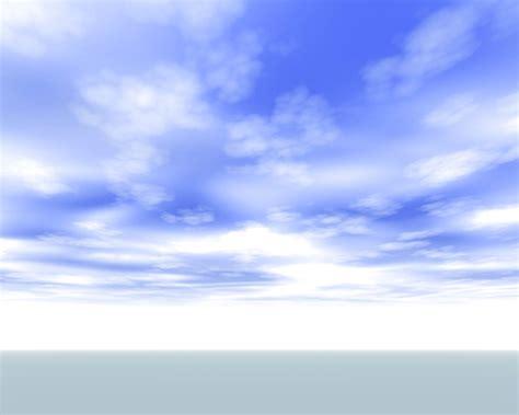 3d sky sky images collection 2 cadtutor