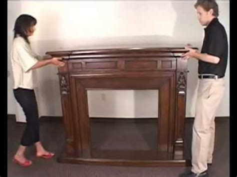 How To Make Fireplace by How To Makeover Your Home With A Dimplex Electric