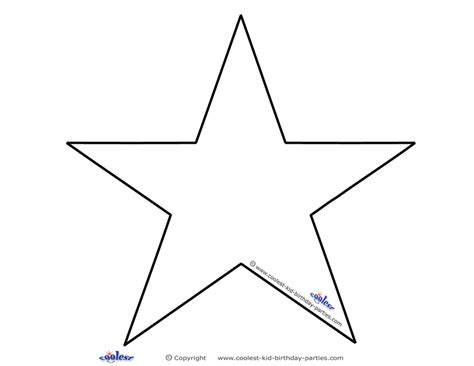 blank hollywood star template video search engine at