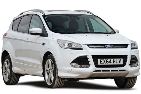 suv ford image gallery new ford suv uk