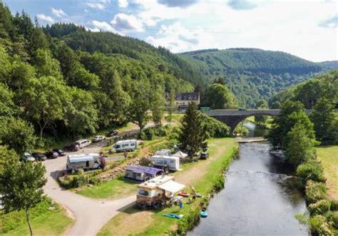 scheepvaart luxemburg staanplaatsen voor cers visit luxembourg