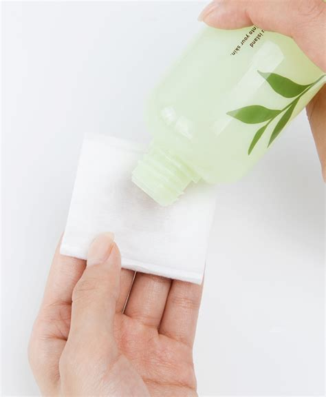 Innisfree Green Tea Fresh Skin innisfree the green tea fresh skin 200ml toner